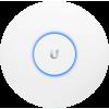 UAP-Pro UniFi AP Pro, GigE, 802.3af Dual Radio 2.4/5 Ghz Dual Band