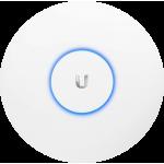 Ubiquiti UniFi AP Pro Dual Radio ( UAP-PRO )