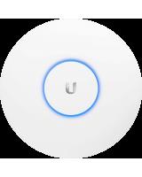 UniFi UAP Pro Dual Radio ( UAP-PRO )