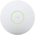 Ubiquiti UniFi Enterprise AP ( UAP )