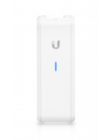 UniFi Controller Hybrid Cloud-UC-CK