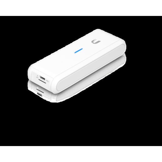 UniFi Controller Hybrid Cloud-UC-CK