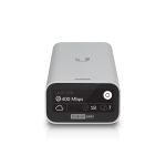 UniFi Controller Hybrid Cloud-UC-CK-Gen2