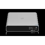 UniFi Controller Hybrid Cloud-UC-CK-Gen2-Plus