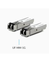 Ubiquiti Fiber UF-MM-1G