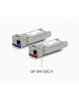 Ubiquiti Fiber UF-SM-10G-S