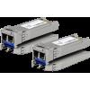 UF-SM-10G UBNT U Fiber, Single Module(SM), SFP+ 10G, 1310nm,10km
