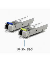Ubiquiti Fiber UF-SM-1G-S