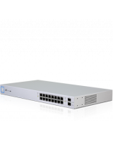 Unifi PoE+ Switch 16 Port , SFP, 150W