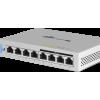 US-8-60W Unifi Switch POE+ Managed Gigabit Swich 8 Port Gigabit (4 Port PoE)