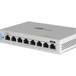 Ubiquiti Unifi Switch 8 Serisi US-8