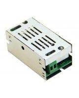 6-35Volt Giriş  6-55V çıkış Step-UP Voltaj Yükseltici, dönüştürücü 200W