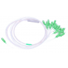 WINET-GPON-SP-1-16 WINET - GPON 1:16 PLC SPLITTER SC/APC - 900UM - 1M -BLOCK TYPE