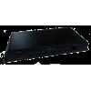 OEM-8-PORT-GB-POE WINET 8 Port Gigabit POE Swich - 7 Port Poe (24/48V ) 1 Port Uplink
