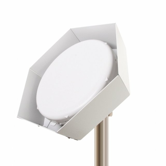 SXT RF Sinyal Kalkanı - SXT HGR , AC HGR Mikrotik için