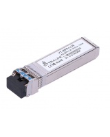 EXTRALINK SFP+ modül, 10Gbit Single Mod(SM) 10km 1310nm