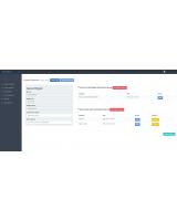 WiPoint Cloud Hotspot 25 Online Kullanıcı / Yıllık