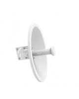 WisNetworks WIS-D5250 5 GHz Outdor Hi-Power AP