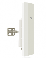 WisNetworks WIS-L2416S 2.4 GHz Outdor Hi-Power AP +90 derece Entegre sektor anten