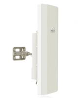 WisNetworks WIS-L2416S 2.4 GHz Outdor Hi-Power AP +90 derece Entegre sektor anten