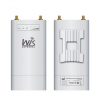 WIS-S5300 WisNetworks WIS-S5300 5.GHZ 2*2 MIMO Hi-Power outdoor wireless Baz İstasyonu