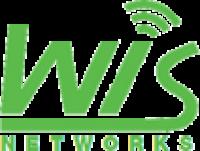 WisNetworks
