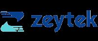 Zeytek