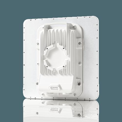 C050055H005A Cambium PTP 550 Connectorized 5 Ghz (ROW)with EU Line