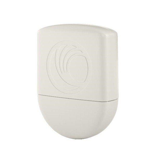 C000000L033A Cambium Gigabit Surge Protector(56V)