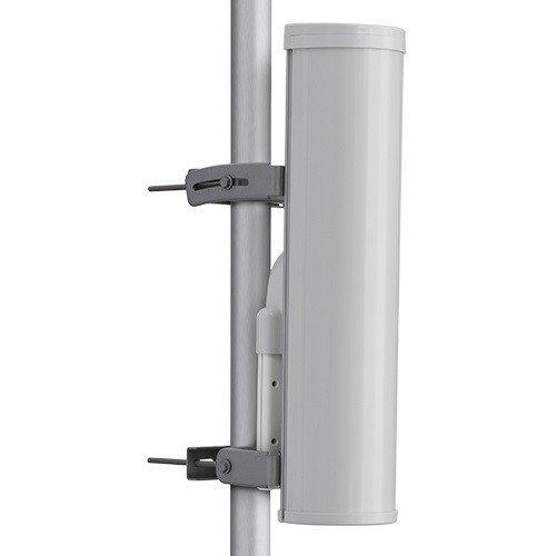 C050900D021A Cambium ePMP 1000: 5 GHz Sector 90/120 Antenna