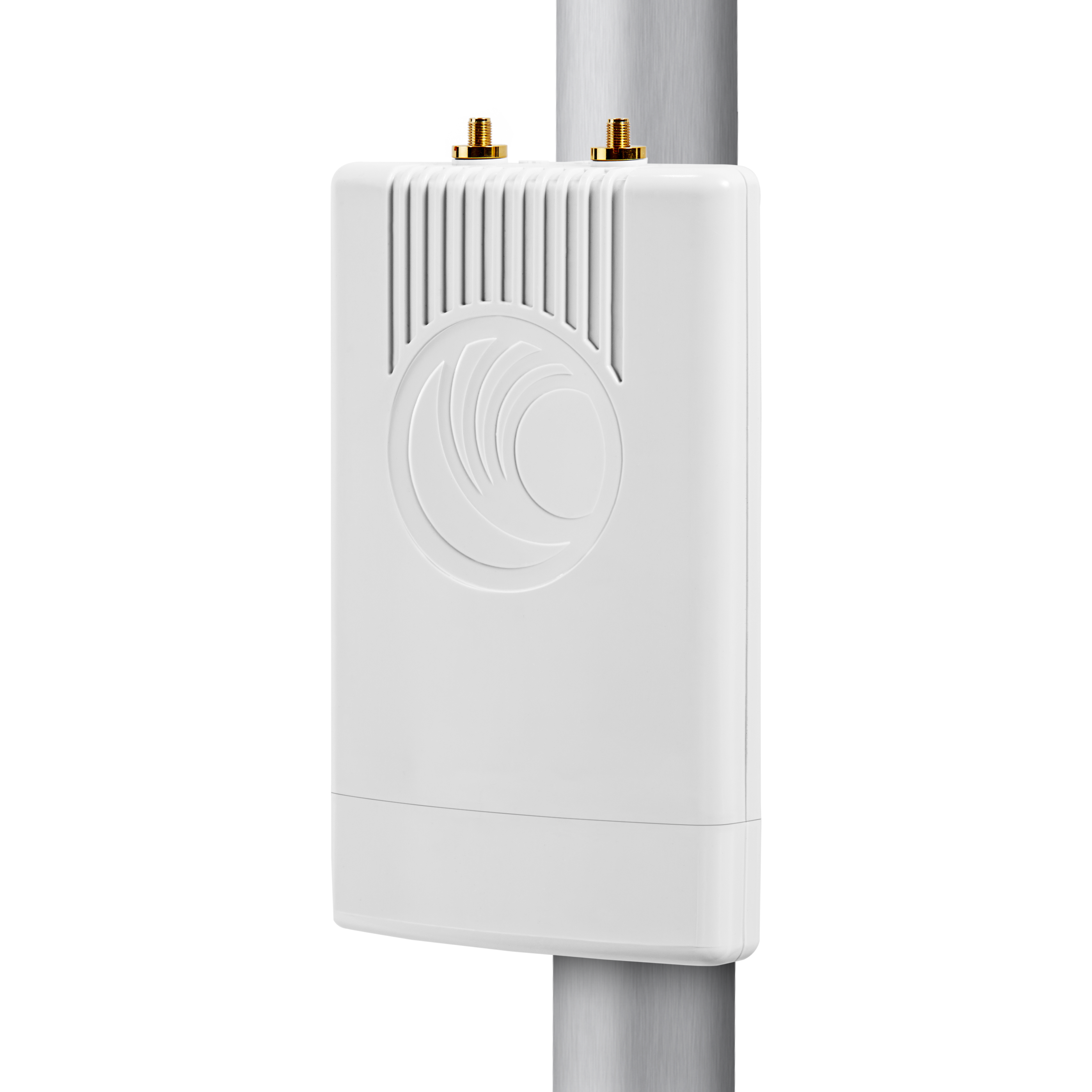 C050900A033A Cambium ePMP 2000: 5 GHz AP with Intelligent Filtering and Sync EU