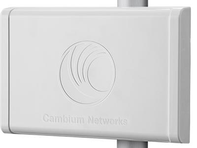 C050900D020A Cambium ePMP 2000: 5GHz Smart Antenna
