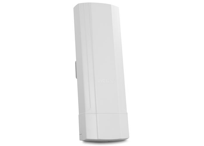 EVEREST-EWIFI-EG5 Everest EWİFİ EG5 900Mbps 5Ghz Gigabit Ethernet Qualcomm Chipset Kablosuz Router