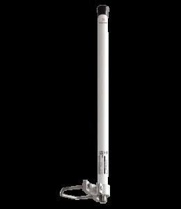 IH-G12-F5761-V INTERLINE HORIZON 12dBi / 5.7 - 6.1GHz