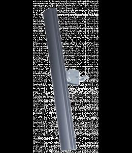 IS-G14-F2425-A120-V SECTOR V120 14dBi/120° / 2.4-2.5GHz IS-G14-F2425-A120-V