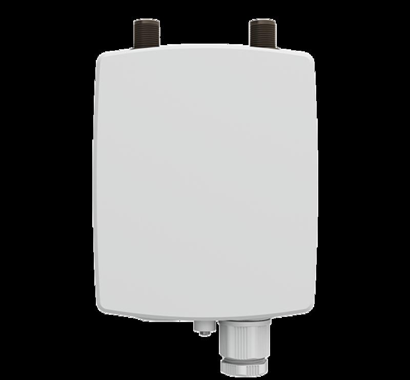 LW-LIGODLB-5 Ligowave LigoDLB 5 - 5 GHZ 2x N-Connector