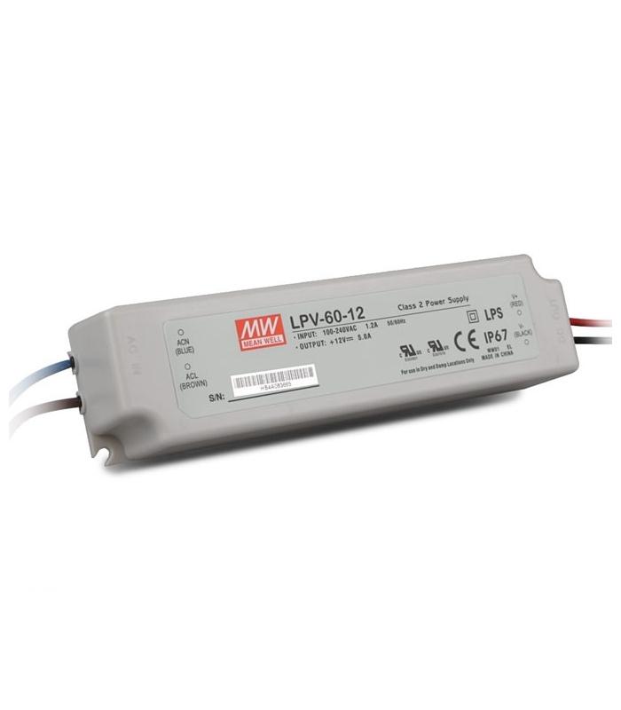 MW-LPV-60-48