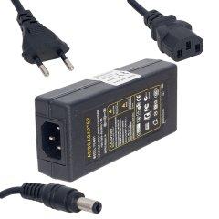 48-POW-OEM-48W Mikrotik 48V 1A 48W DC Adaptör