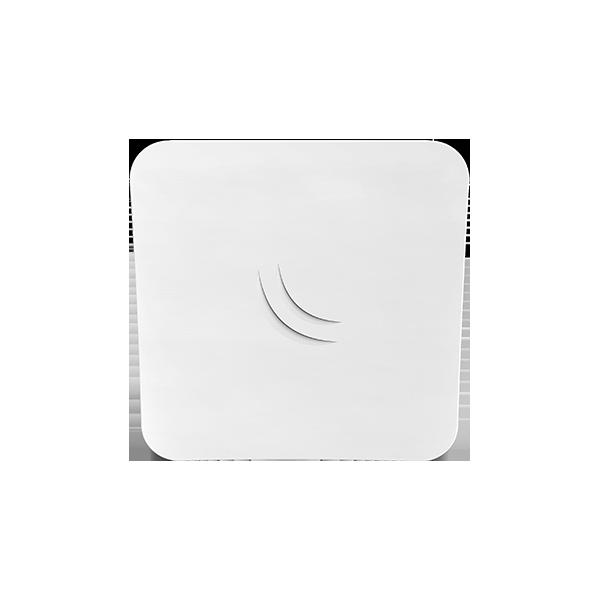 RBSXTsq5nD Mikrotik RBSXT SQ Lite 5 5Ghz 2x2 Mimo, 5 Ghz, 16Dbi Alıcı,23Derece 802.11a/n, WiFi, L3