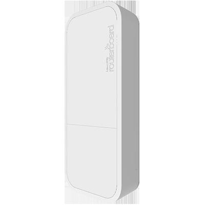 RBwAP2nD Mikrotik RBwAP2nD 2.4 GHZ 2x2 Mimo ,L4 , 2 Dbi,Dış & iç Ortam Verici / Ap 802.11b/g/n