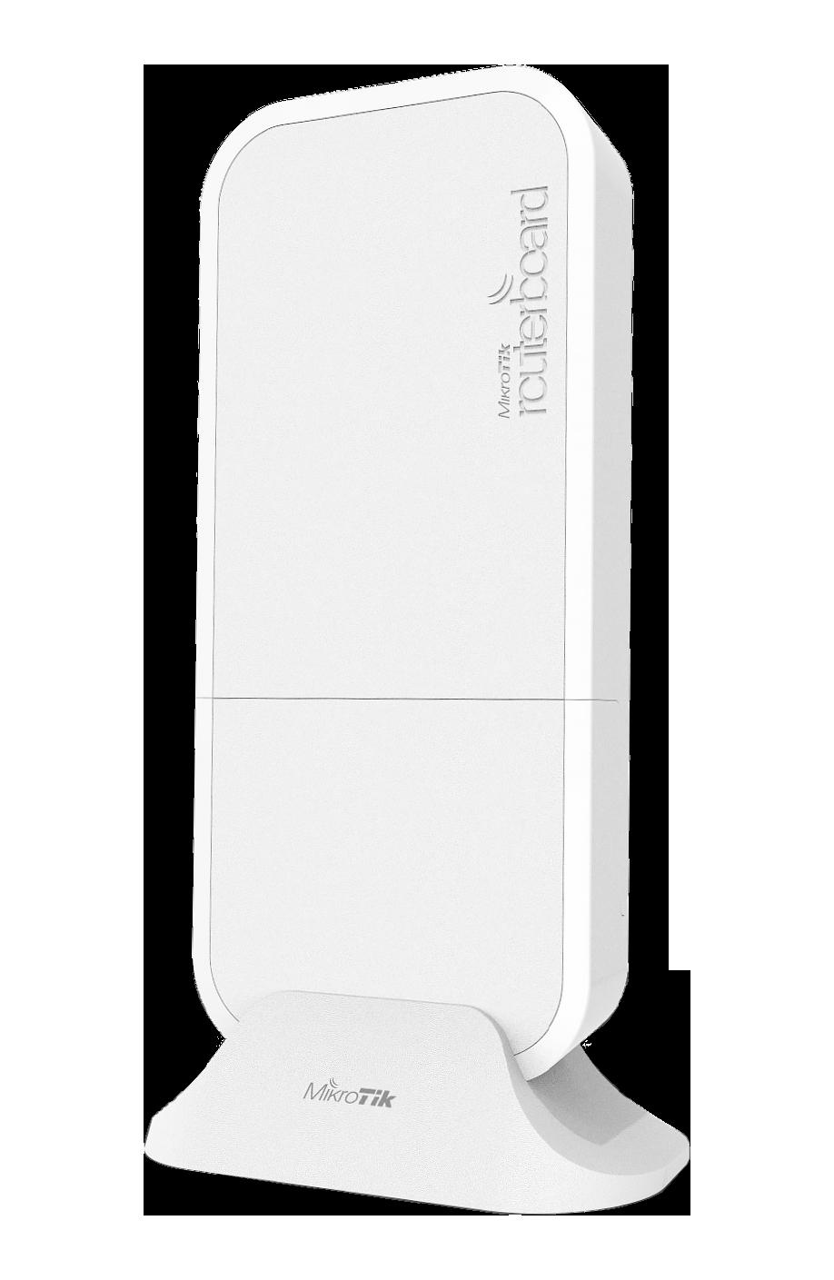 RBwAPR-2nD_R11e-LTE Mikrotik RBwAPR-2nD R11e-LTE 2.4 GHZ 2x2 Mimo ,L4 , 2 Dbi,Dış & iç Ortam Verici / Ap 802.11b/g/n,2G/3G/4G