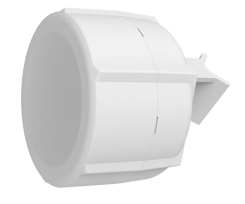 RBSXTR&R11e-4G SXT 4G/LTE CPE, 10.5dBi 60 Anten