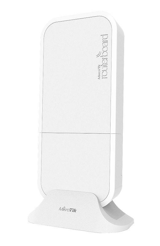 RBwAPGR-5HacD2HnD-R11e-LTE6 Mikrotik wAP ac LTE6 kit LTE Level 4 AP