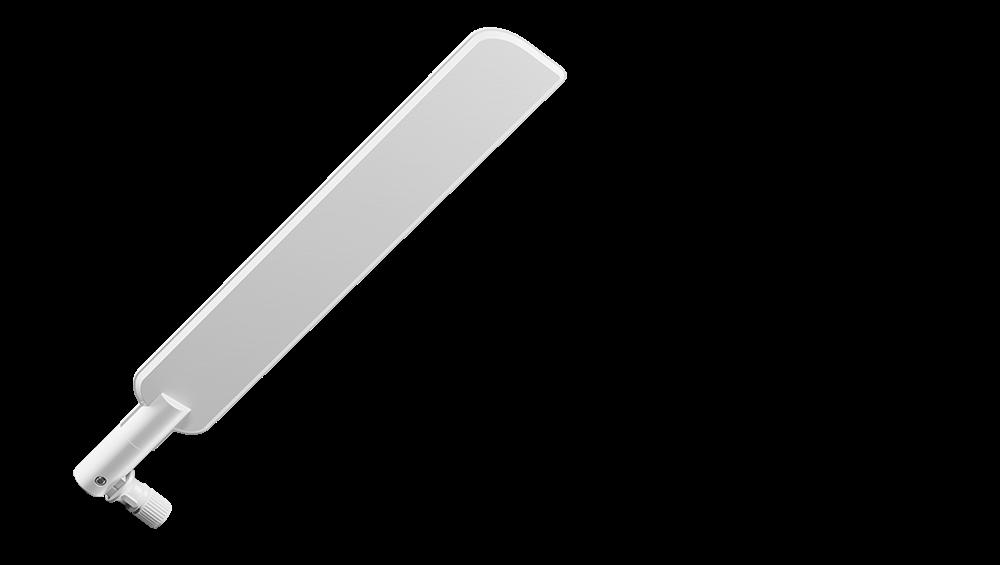 HGO-LTE-W Mikrotik HGO-LTE-W LoRa/LTE antenna for KNOT
