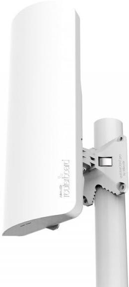 MTAS-5G-15D120 Mikrotik mANT 15s 5GHz 15dBi 2X2 MIMO 120 Derece Sektör Anten