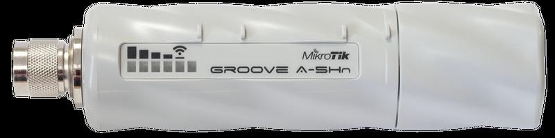 RBGrooveA5Hn Groove A-5Hn