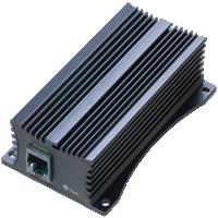 RBPOE-CON-HP 48 to 24V PoE Converter