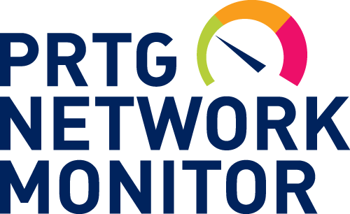PRTG-1000 PRTG NETWORK MONITORING 1000 SENSOR 1 YILLIK