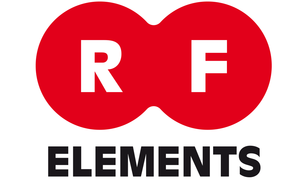 wi.com.tr rf-elements