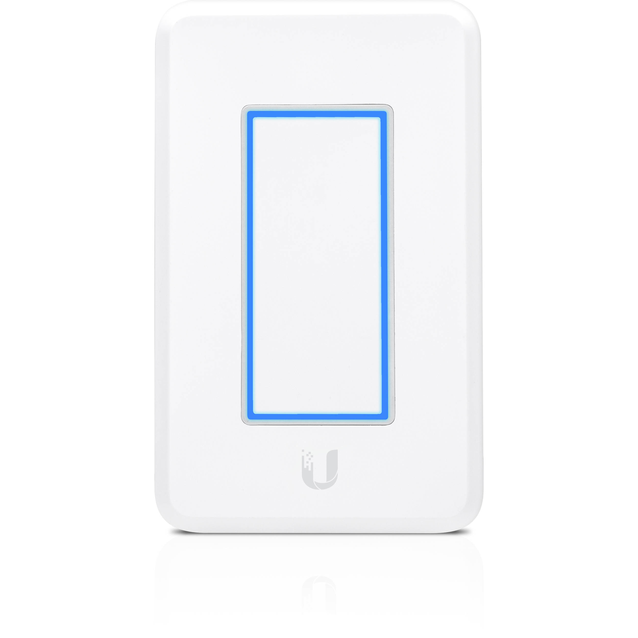 UDIM-AT UniFi Dimmer Switch UDIM-AT